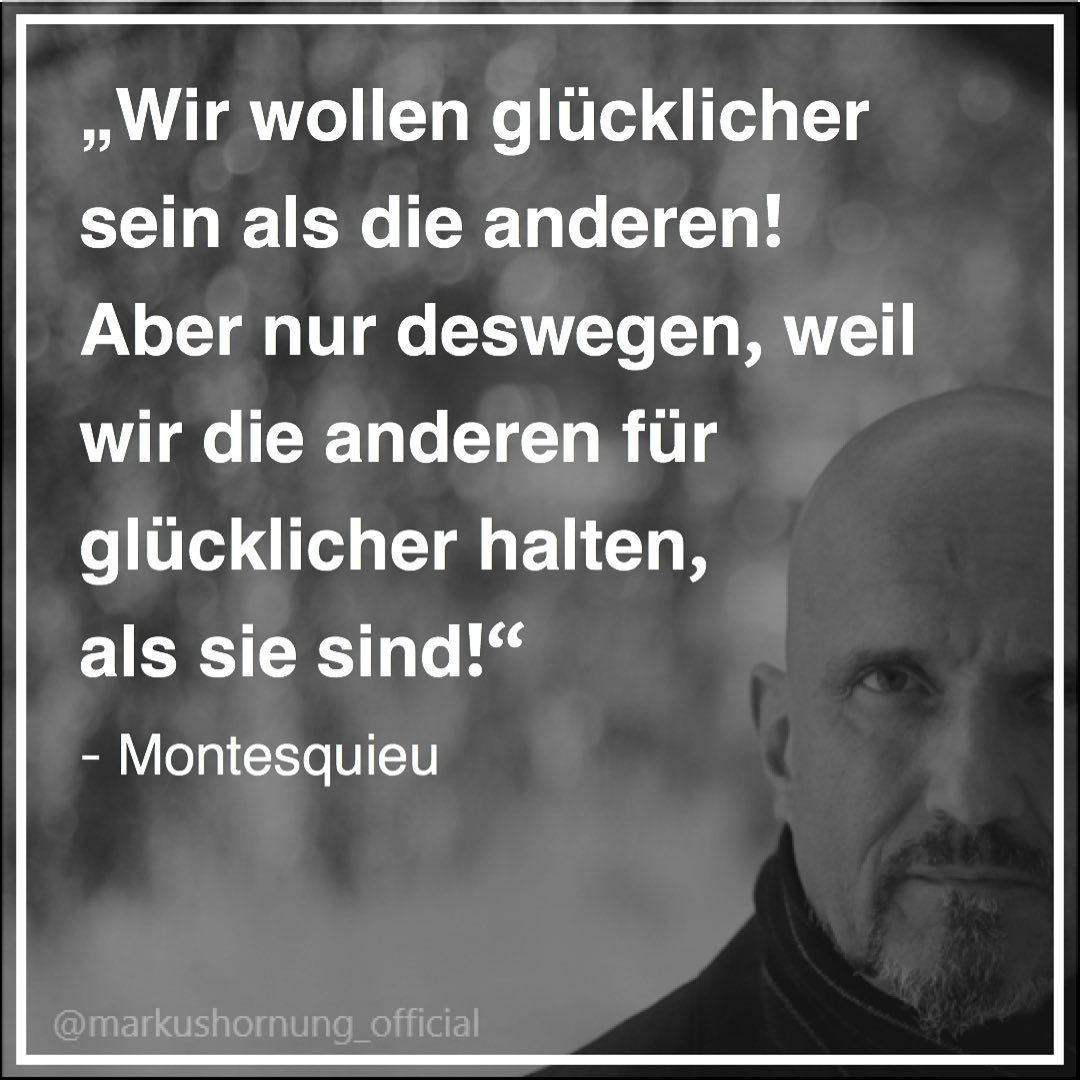 """Markus Hornung on Instagram: """"Kannte Søren Kierkegaard den Baron de Montesquieu? ➡️ In jedem Fall scheint Letzterer #emotionaleintelligenz besessen zu haben! ➡️ Ach ja:…"""""""