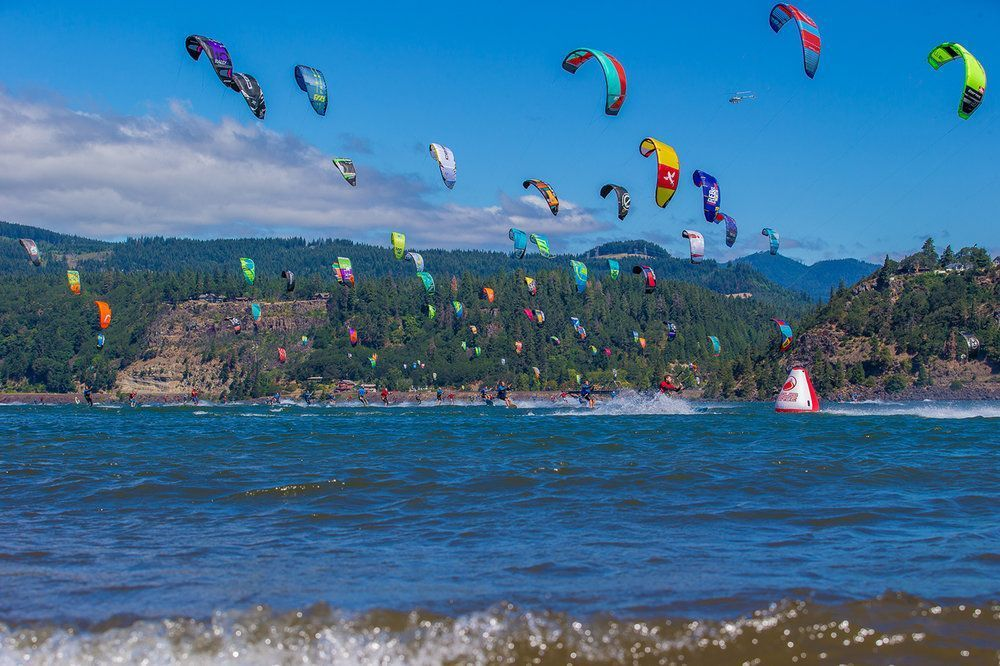 Pin by bstoked on Kitesurfing Kite board, Cancer, Amazing