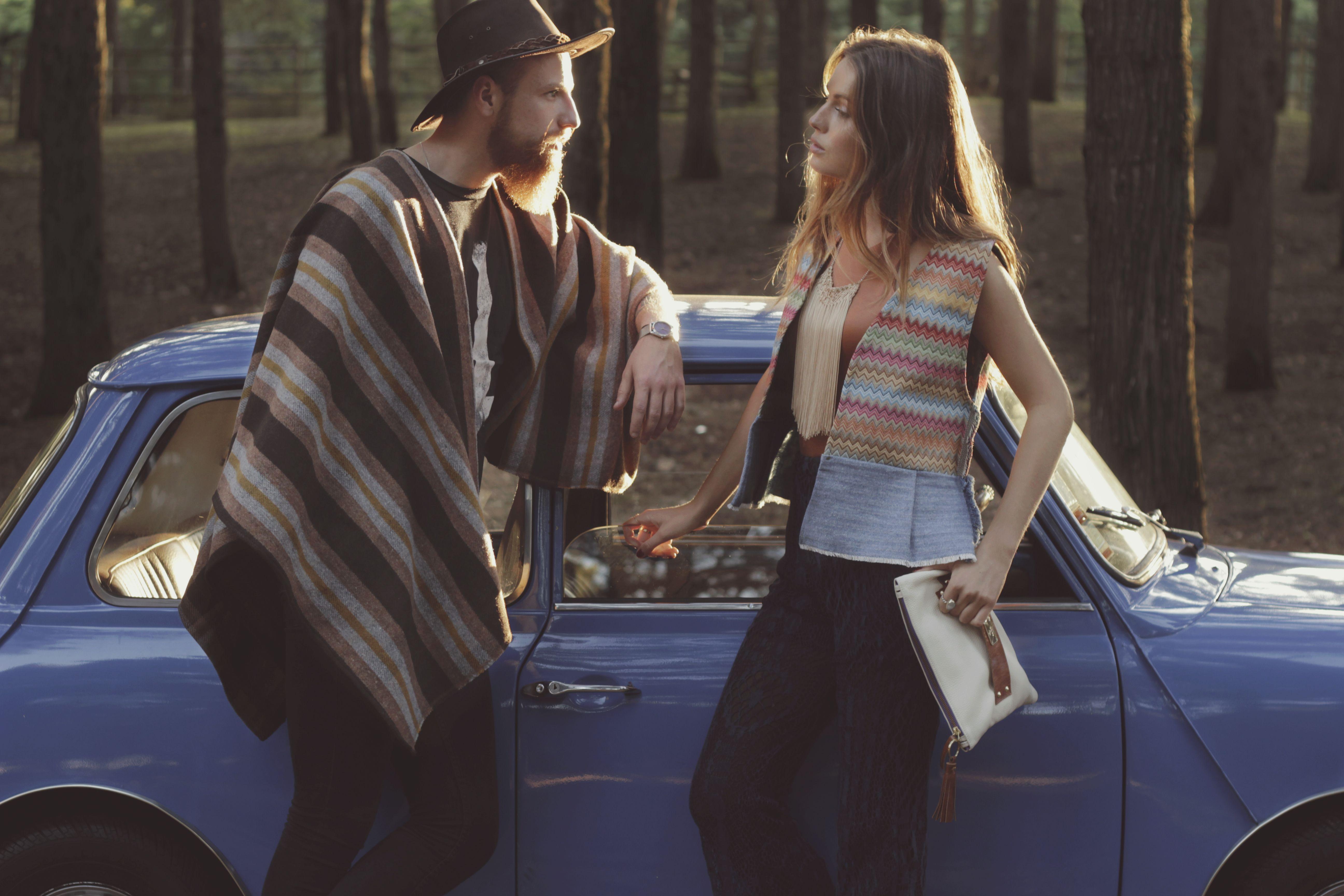 From camille & john online shop. #camilleandjohn #camilleandjohnshoponline #shoponline #fashion #love #couple #woods #freespirit #boho #hippie