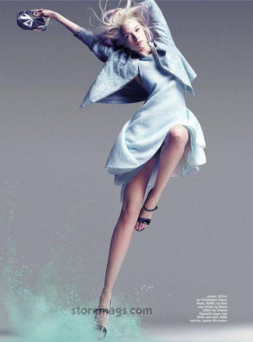 Image de 2016, blue, and fashion