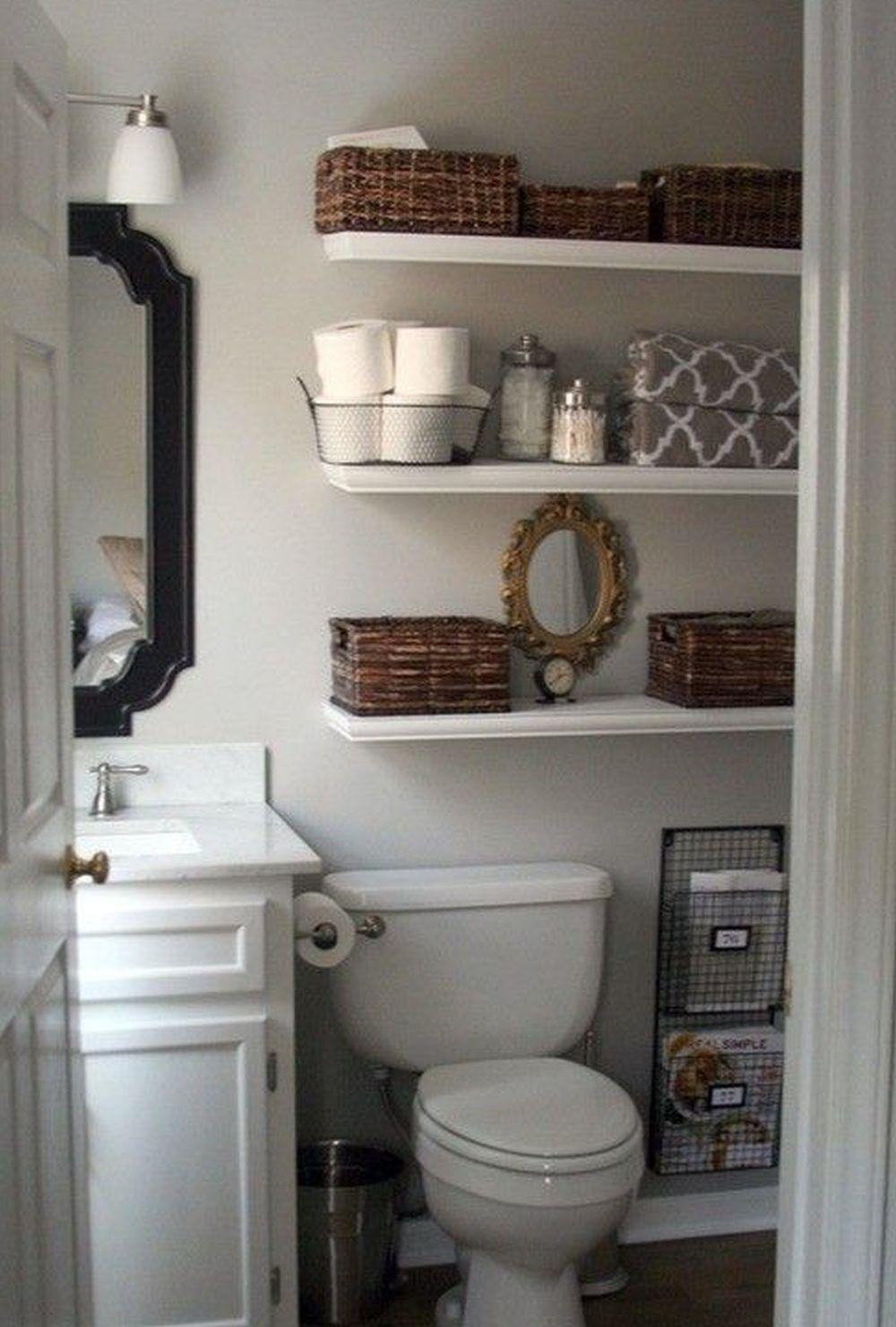 TuViejaMilf : Cuando vemos cuartos de baño en revistas y catálogos ...