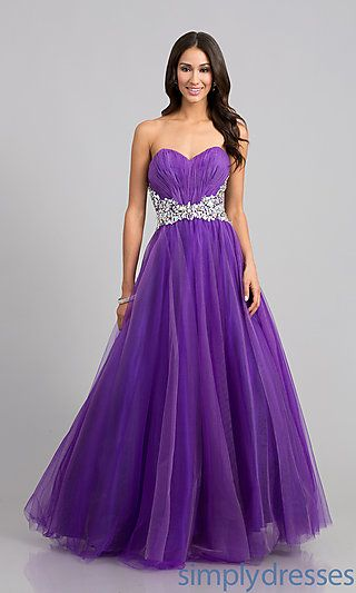 Homecoming Dresses Formal Prom Dresses Evening Wear Long