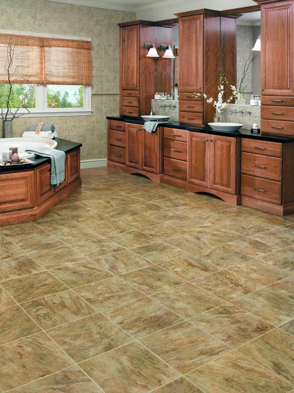 Product Details Vinyl Flooring Flooring Floor Coverings