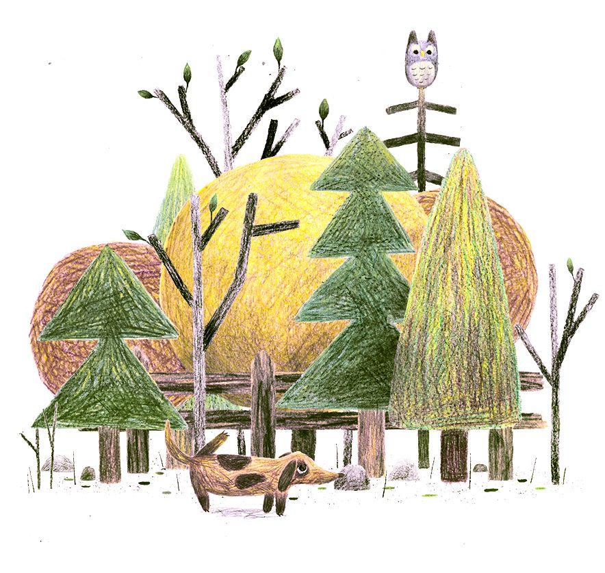 Illustration   Richard Smythe Artwork   Иллюстрации арт ...