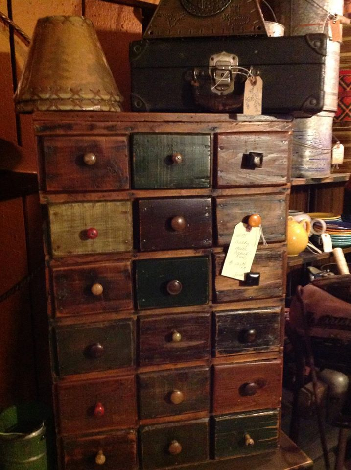 I Love This Apothecary Cabinet Drawers Drawers