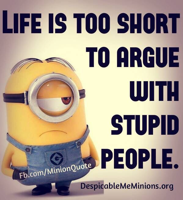 Minion Quotes Added A New Photo U2014 With Margeretha Gertruida And 16 Others.
