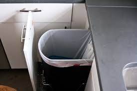 Best Image Result For Lazy Susan Cabinet Insert Ikea Lazy 400 x 300