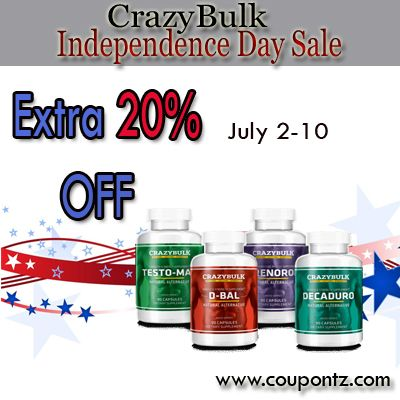 So Gosh Darn Amazing Save An Extra 20 Crazybulk Bodybuilding Coupontz Http Www Coupontz Com Store Crazy Bulk Coupo Coding Coupon Codes Promo Codes