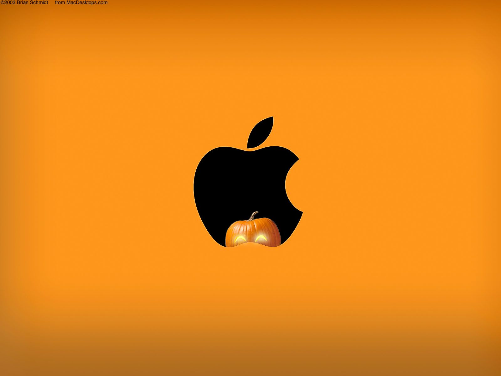 Download Wallpaper Macbook Halloween - 64e63fec775aaf17abcf364c94676877  Trends_67726.jpg