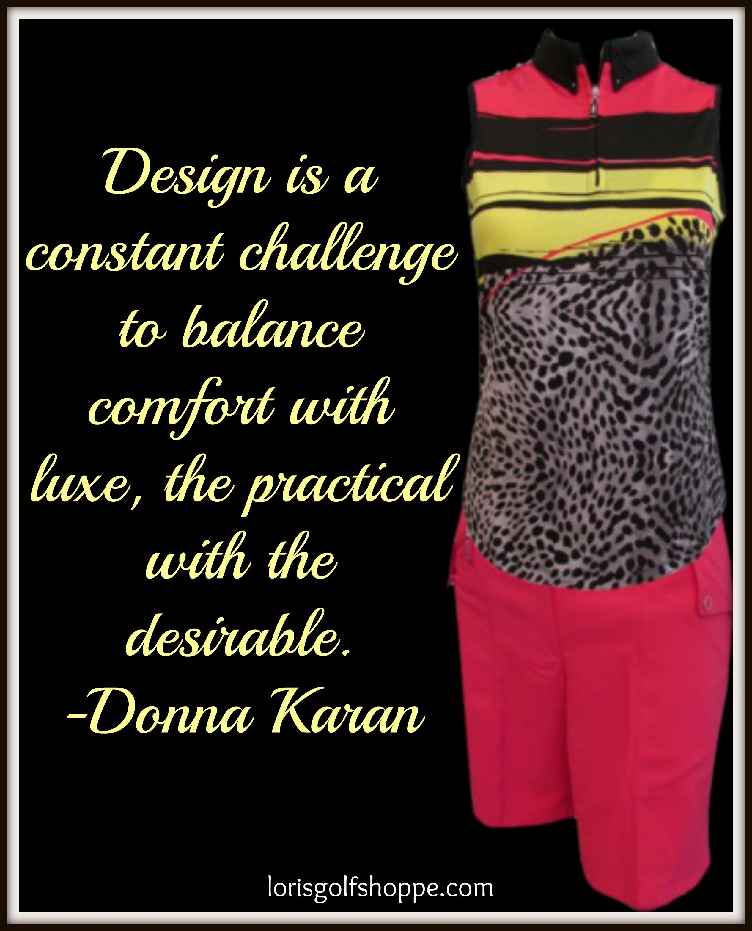 Fashion Style Quotes On Pinterest Fashion Quotes Golf Style And Golf Fashion