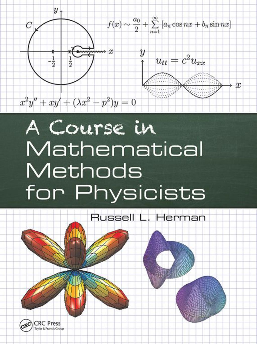 A Course In Mathematical Methods For Physicists Ebook Rental
