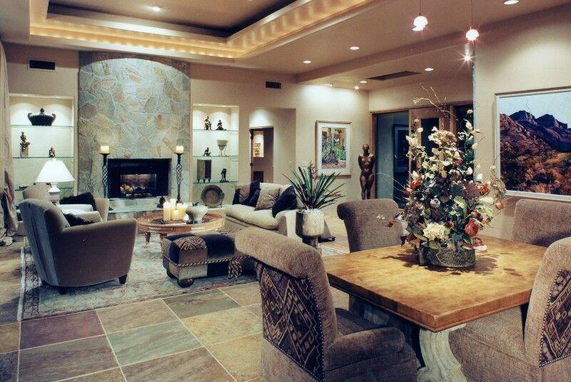 Dining Room Tables Sets Kitchen Atlanta Ga DiningRoom