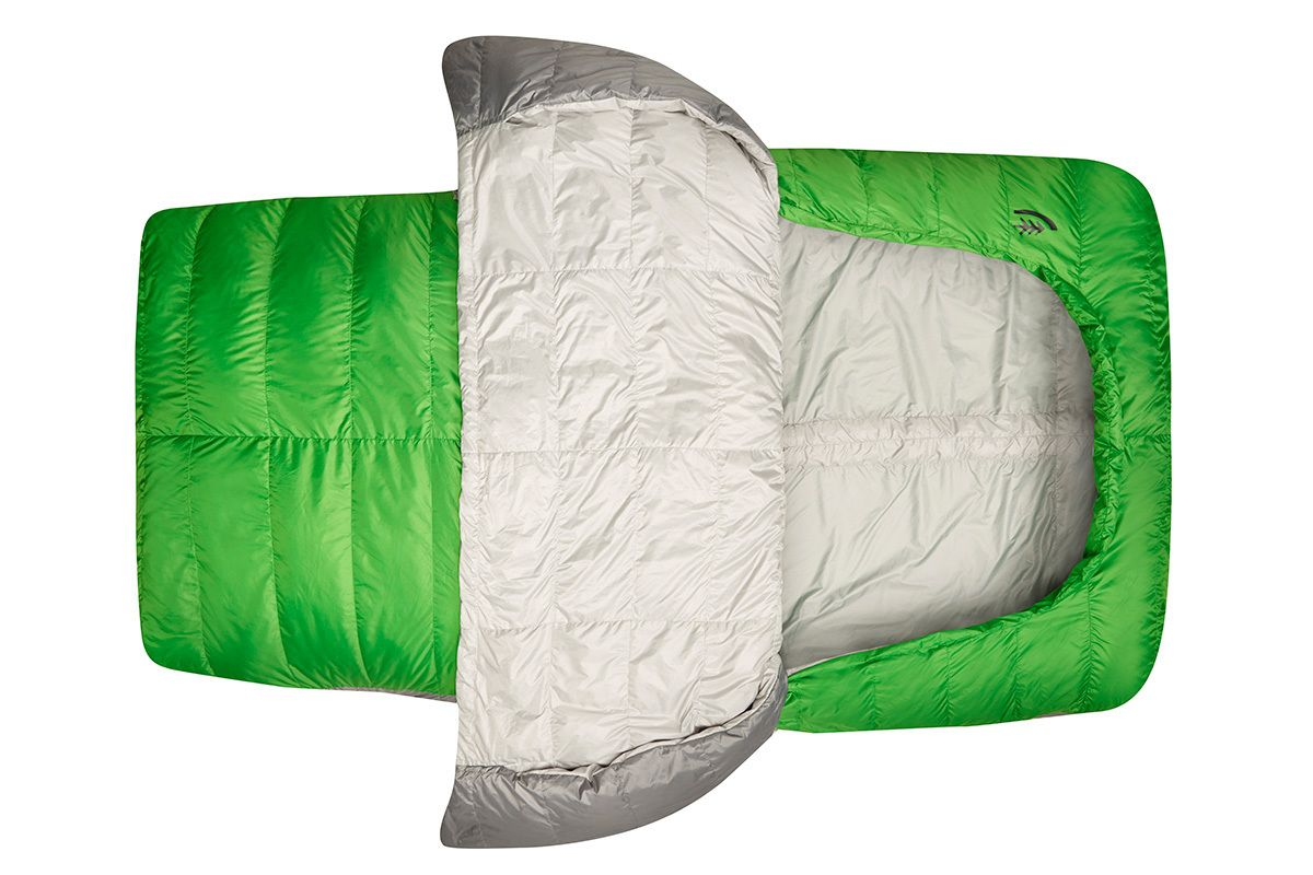 Image 2 (With images) Sleeping bag