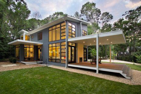 desain rumah minimalis terbaru | house porch design, house