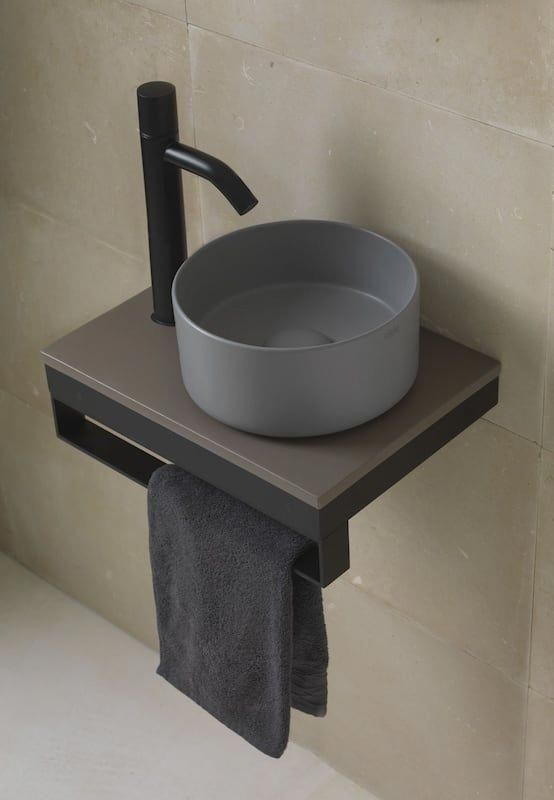 Pin By Dean Radovic On Sink Top In 2020 Small Bathroom Sinks