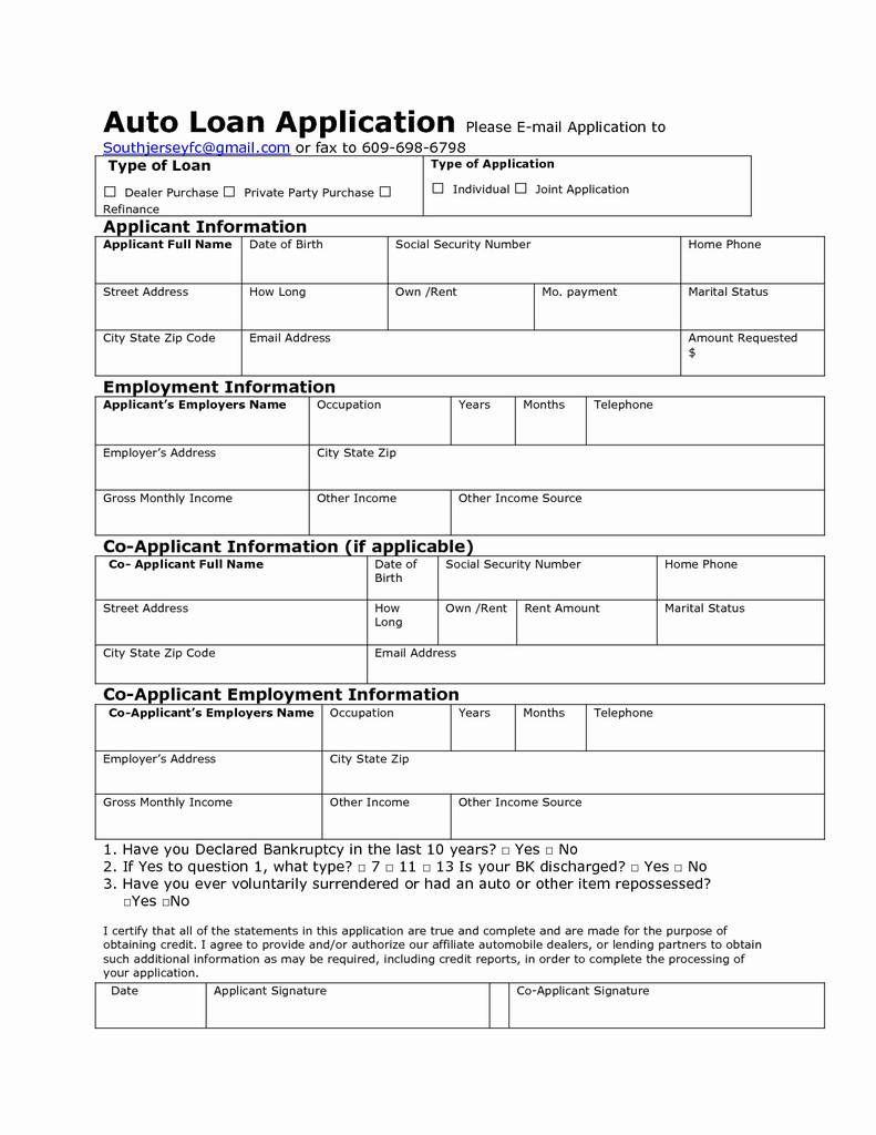 Pdf Social Security Card Template In Social Security Card Template Free Sample Professional Templates Loan Application Car Loans Card Template