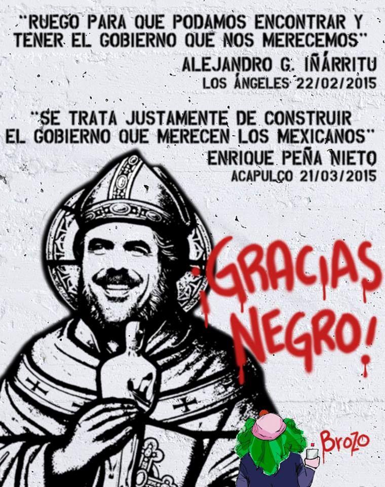 """""""Contra la Pared"""" .- Brozo"""