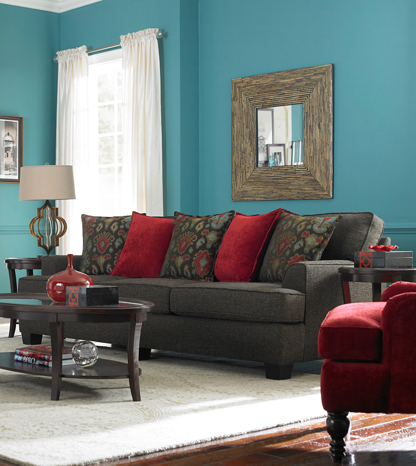 40++ Living room couch deals ideas