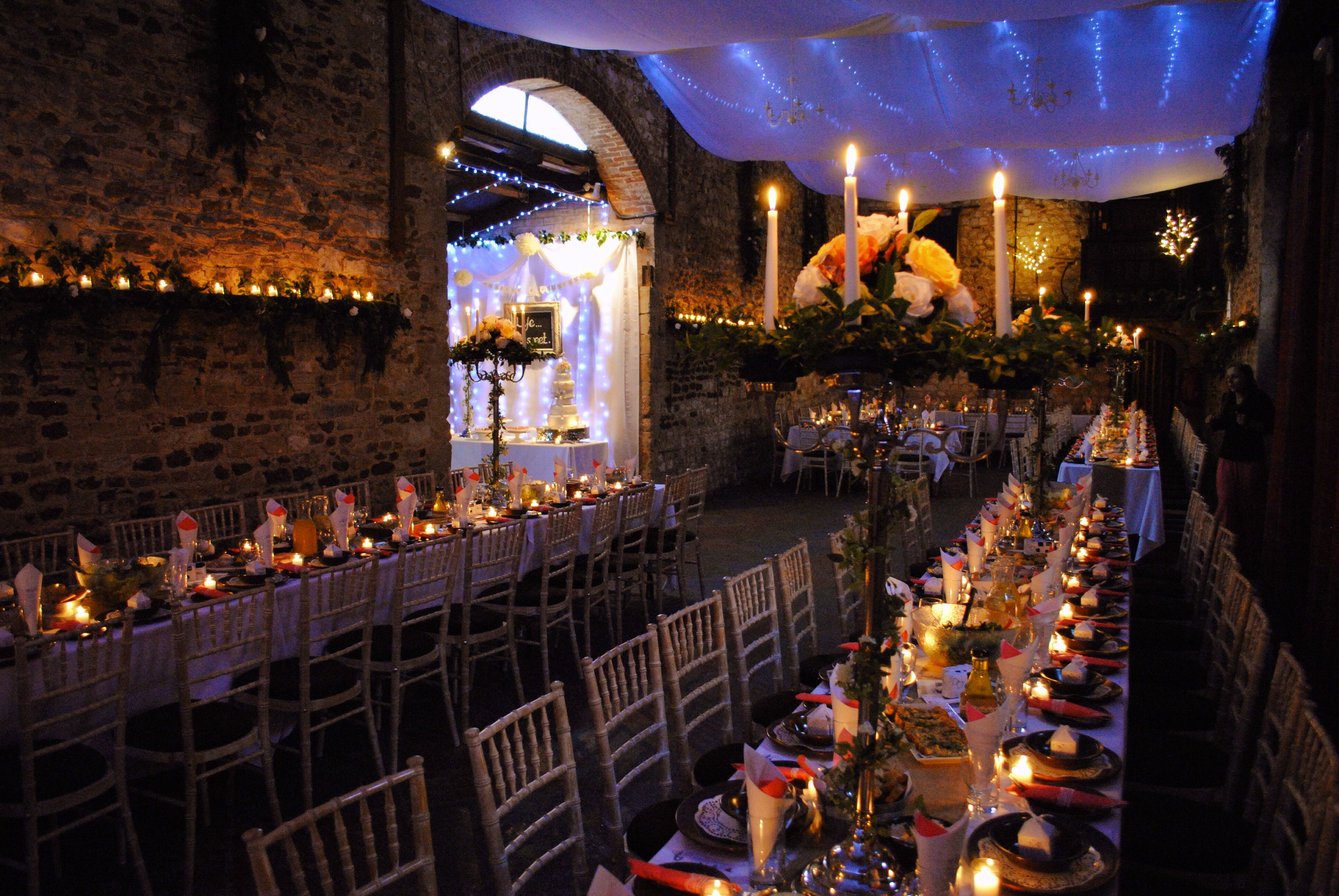 barn wedding venue london%0A Discover the most spectacular barn wedding venue in Norfolk