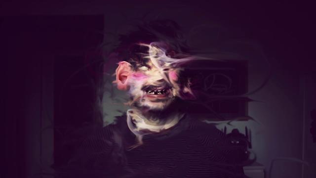 brisa fumaça