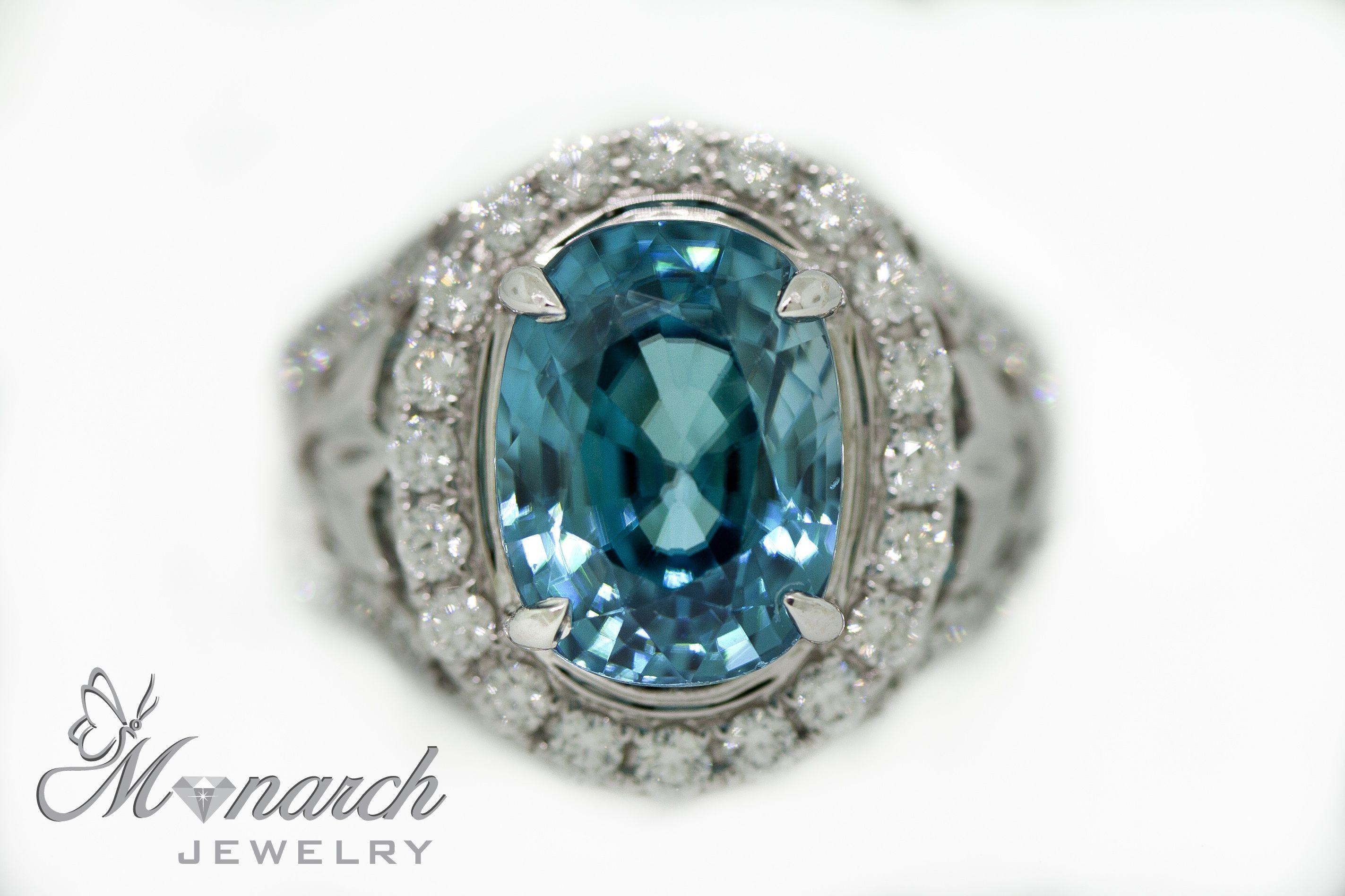 Custom Jewelry Store In Orlando Fl Monarch Jewelry Designers Monarch Jewelry Custom Jewelry Design Jewelry