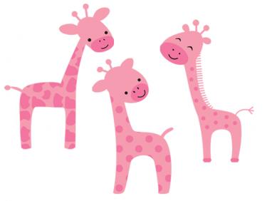 Clip Art Baby Giraffe Clip Art 1000 images about giraffe clipart on pinterest art nursery and clip art