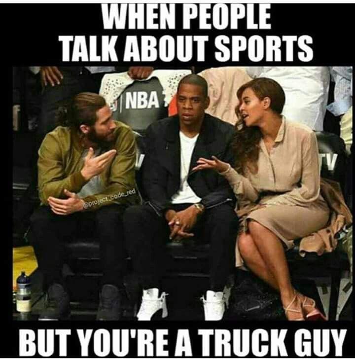 Funny Meme For Group Chat : Truck guy memes pinterest