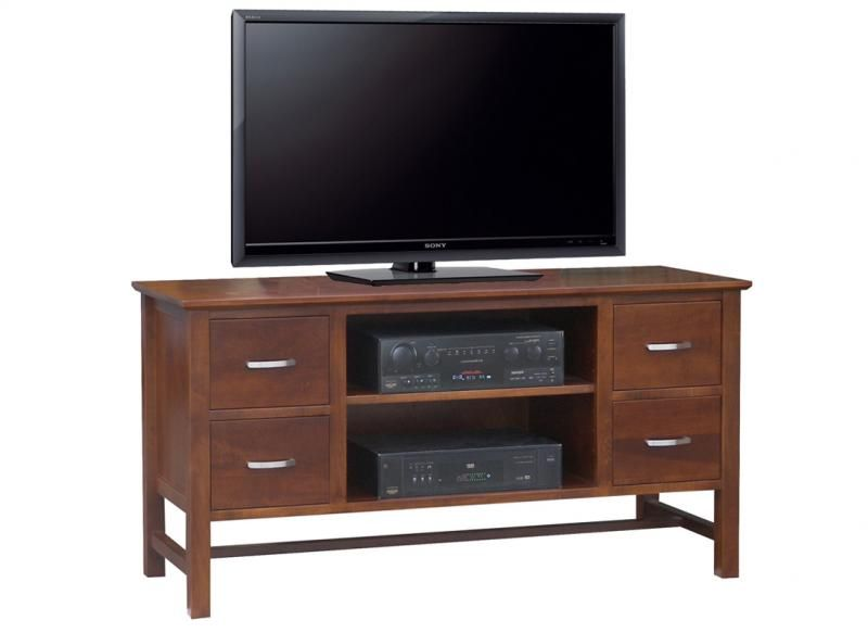Brooklyn HDTV Cabinet | Handstone
