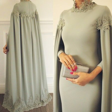 #accessories #ghada #eyGhada Accessories   EY007