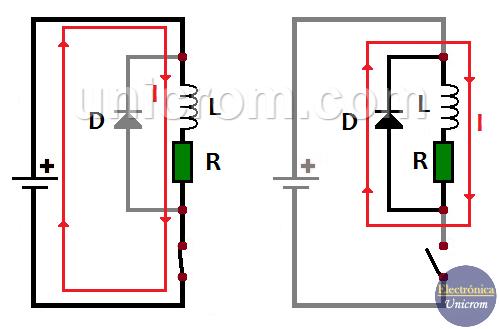 Pin En Tutoriales Electricidad Y Electrónica