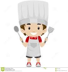 Nino Chef Google Search Google Search