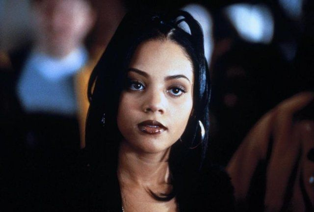 bianca lawson saved by the bellbianca lawson instagram, bianca lawson age, bianca lawson beyonce, bianca lawson wikipedia, bianca lawson husband, bianca lawson pretty little liars, bianca lawson vampire diaries, bianca lawson movies and tv shows, bianca lawson 2015, bianca lawson twitter, bianca lawson wiki, bianca lawson tumblr, bianca lawson beauty secrets, bianca lawson tvd, bianca lawson bikini, bianca lawson net worth, bianca lawson imdb, bianca lawson boyfriend, bianca lawson saved by the bell, bianca lawson mother