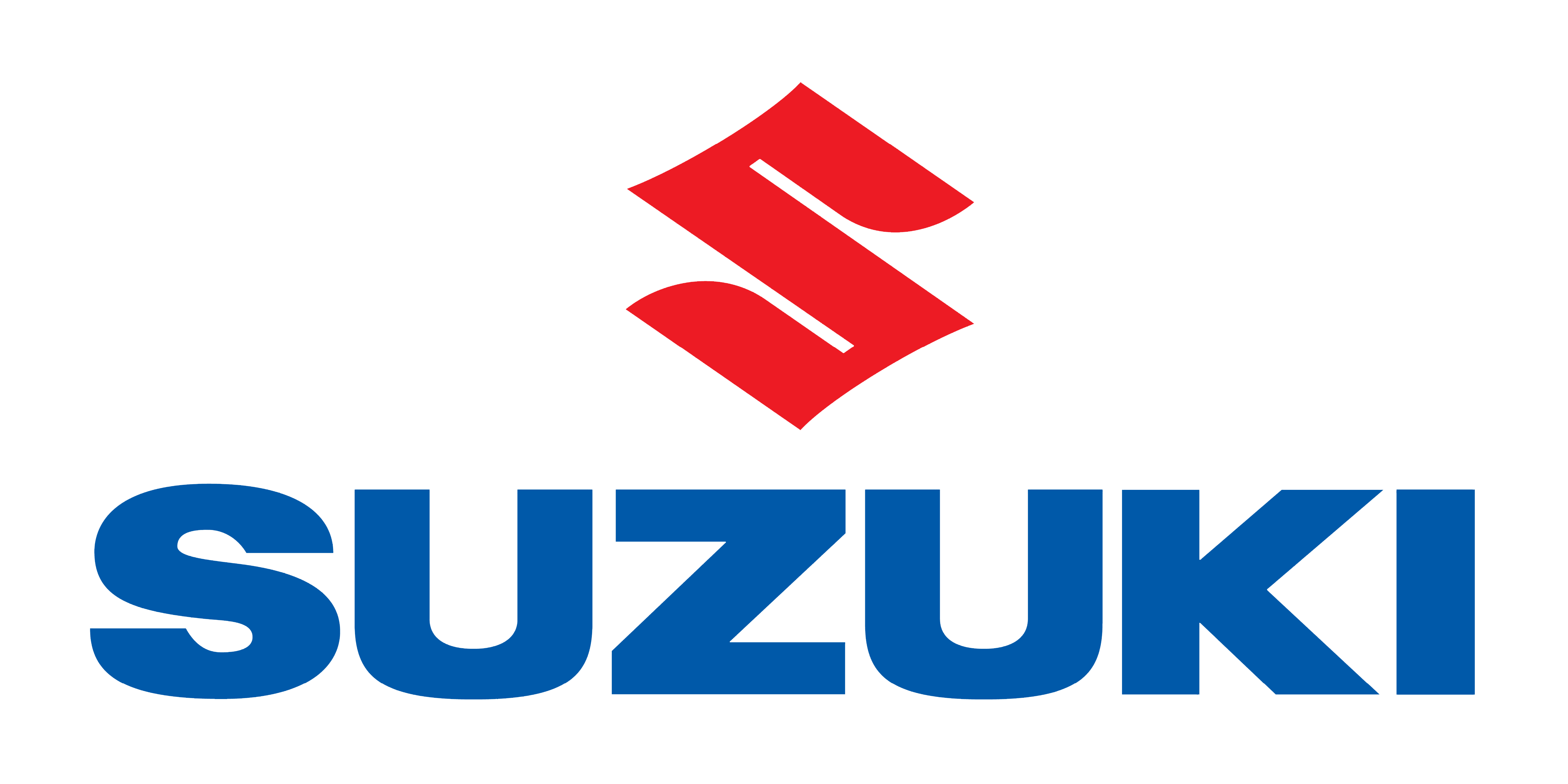 Hiring Vehicle Custodian Company Suzuki Auto Zamboanga
