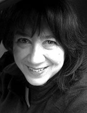 FreeFall Magazine is now accepting submissions for their Annual Prose and Poetry Contest. Marina Endicott will be the guest editor/ judge for this contest...