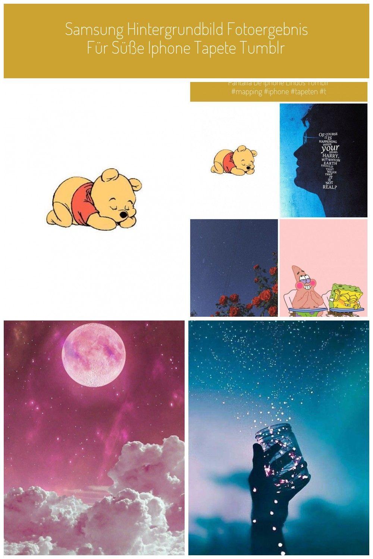 samsung Hintergrundbild Fotoergebnis für süße iphone Tapete tumblr tumblr samsung Hintergrundbi