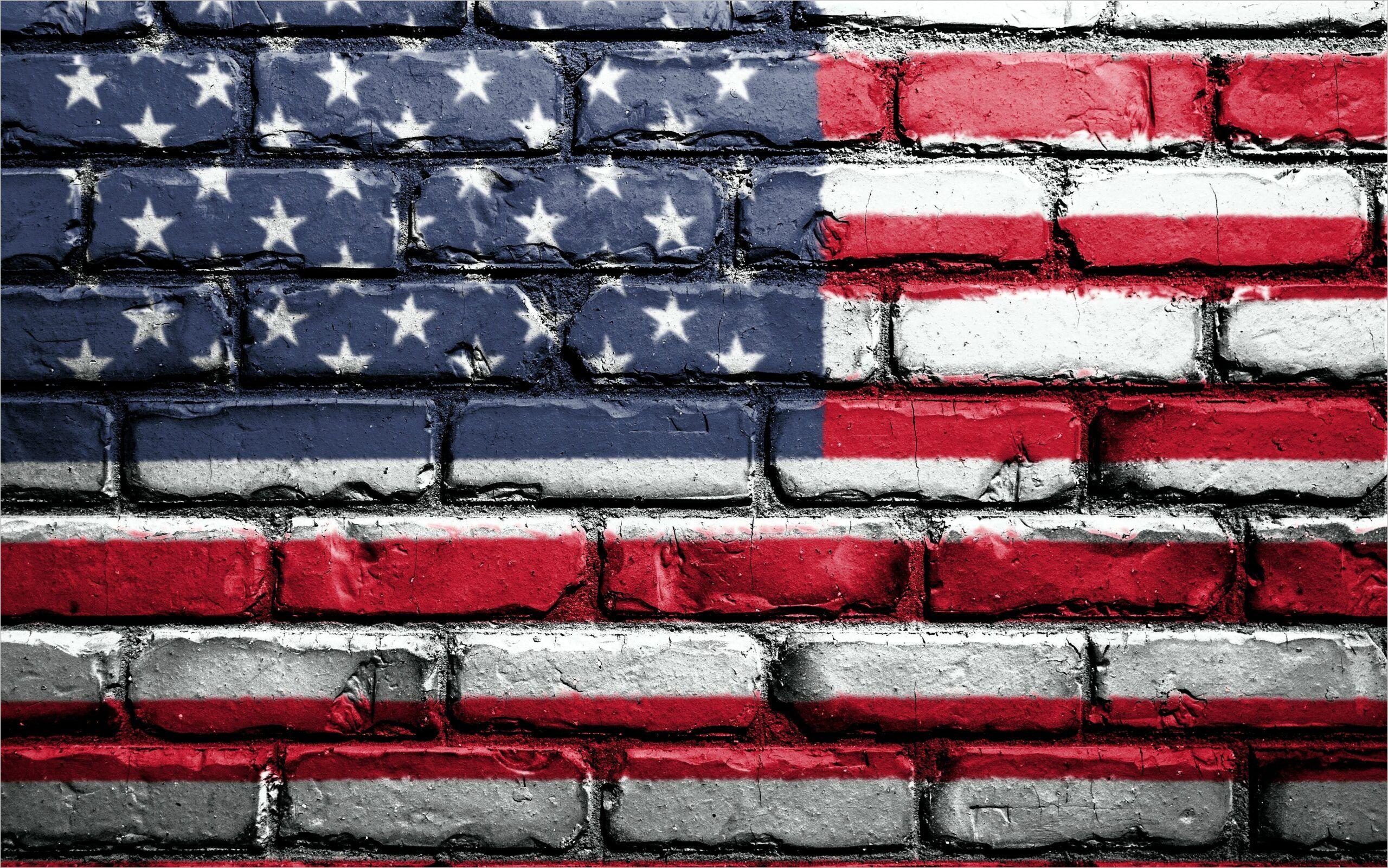 Usa Flag Wallpaper 4k In 2020 Usa Flag Wallpaper American Flag Wallpaper Wallpaper