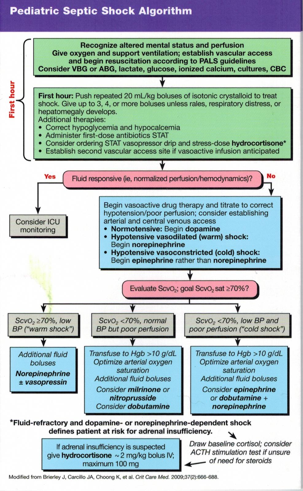 Quick Nursing Certificate Programs