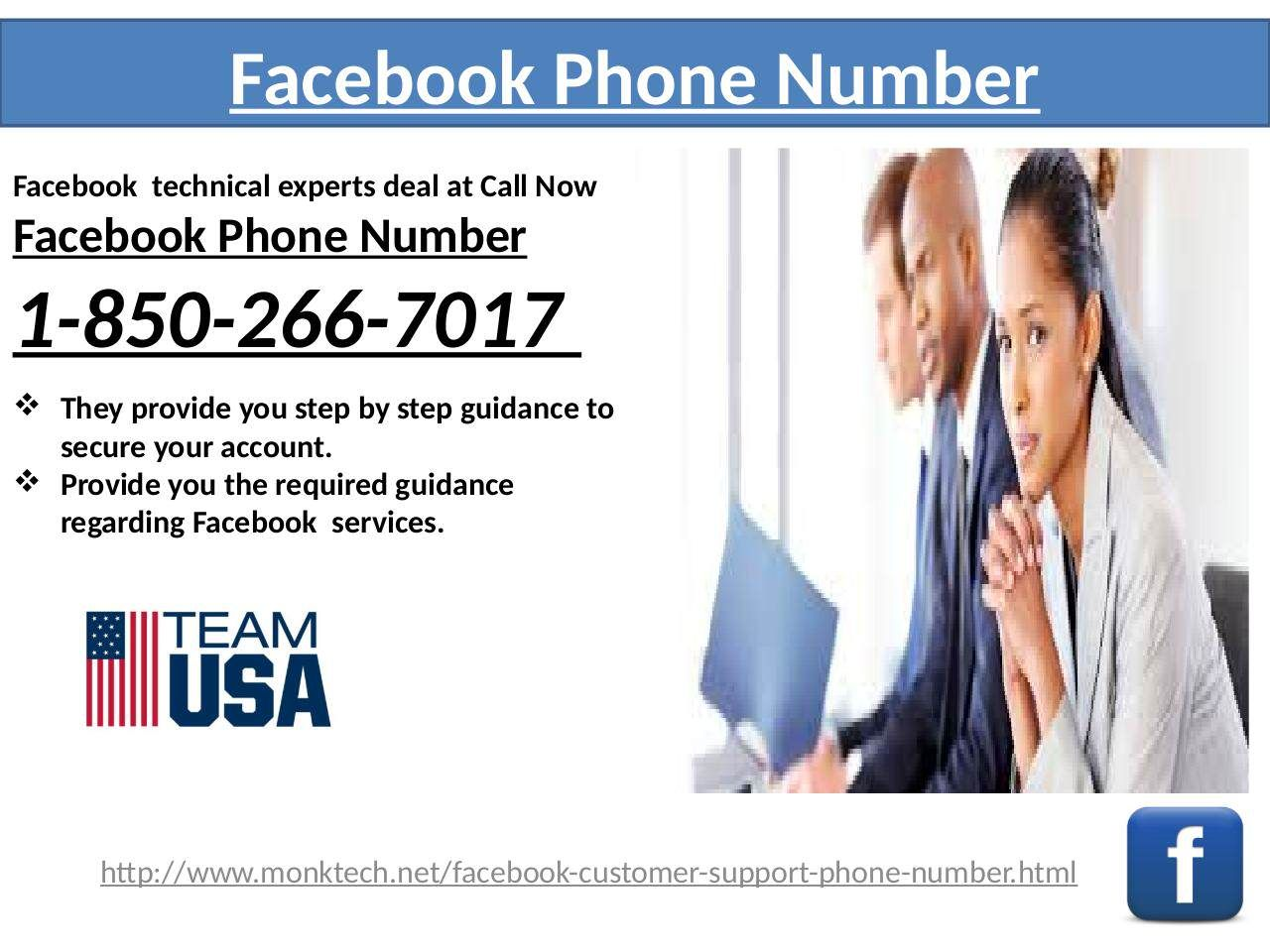 Pin by bruce clay on facebookphonenumber phone numbers