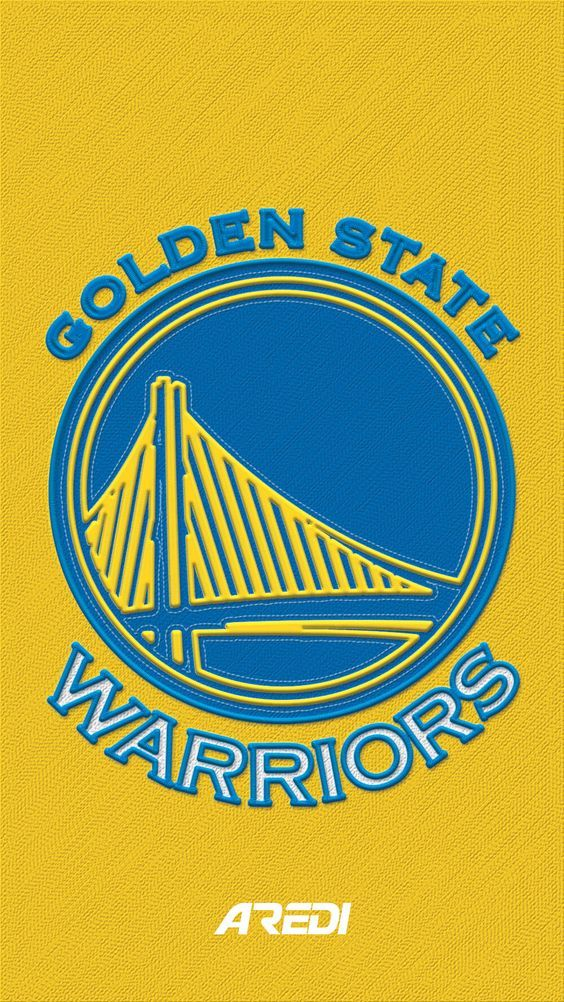 Images Golden State Warriors Logo Home Logo Icon Warriors Iphone Mobile Wallpa In 2020 Golden State Warriors Wallpaper Warriors Wallpaper Golden State Warriors