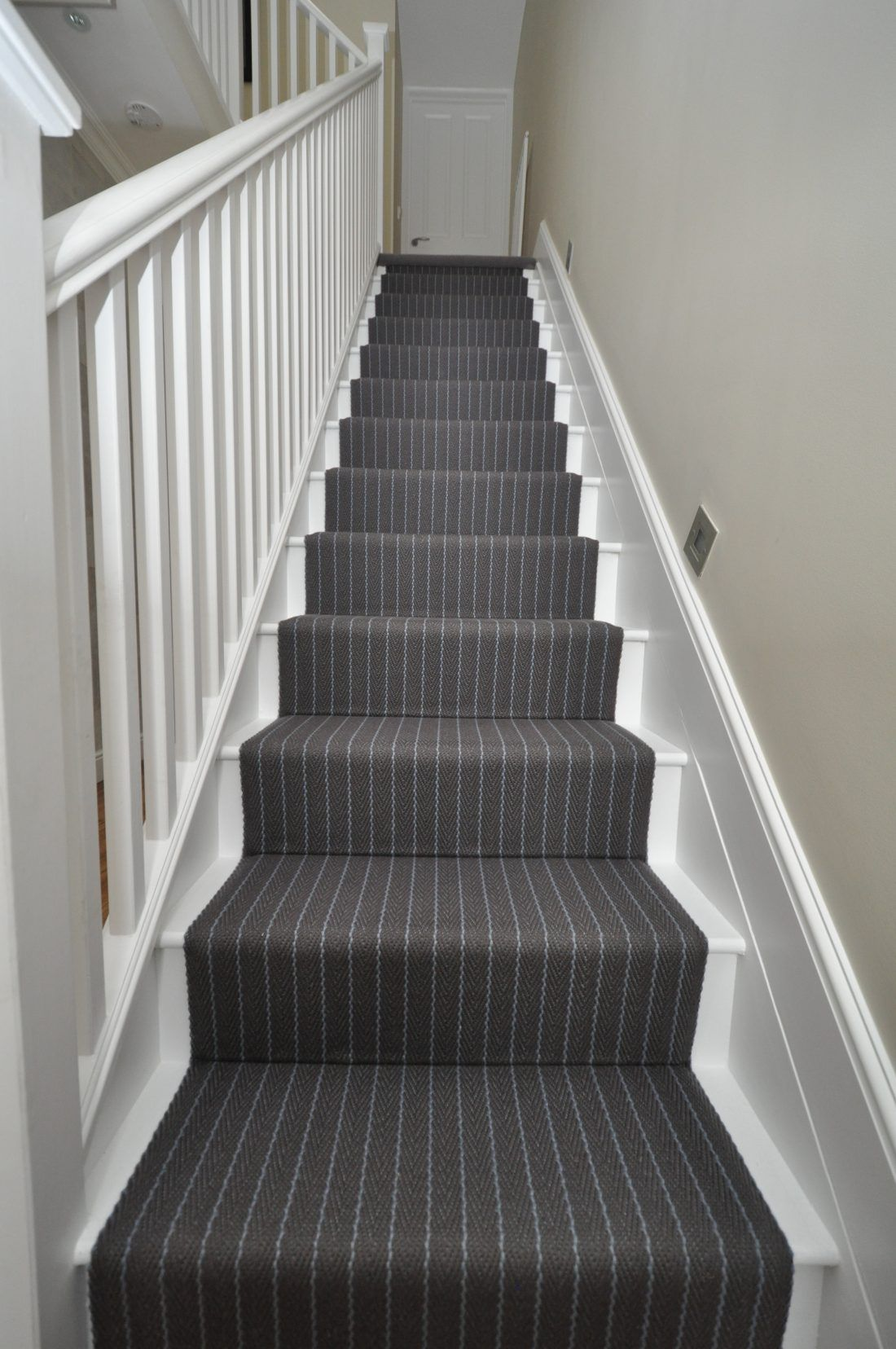 Best Copley 2 Off The Loom Www Offtheloom Co Uk Www Stair 400 x 300