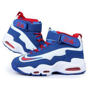 huge discount 66b93 7614e original ken griffey jr shoes,Free Shipping 2013 ken griffey shoes sale  with cheap price,men sport shoes,ken griffey jr sneakers