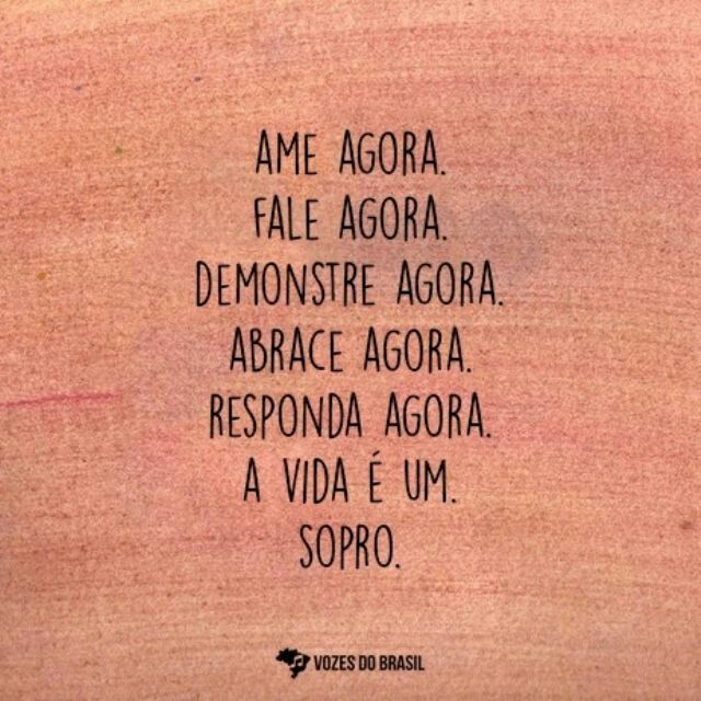 Frases De Amor Em Portugues