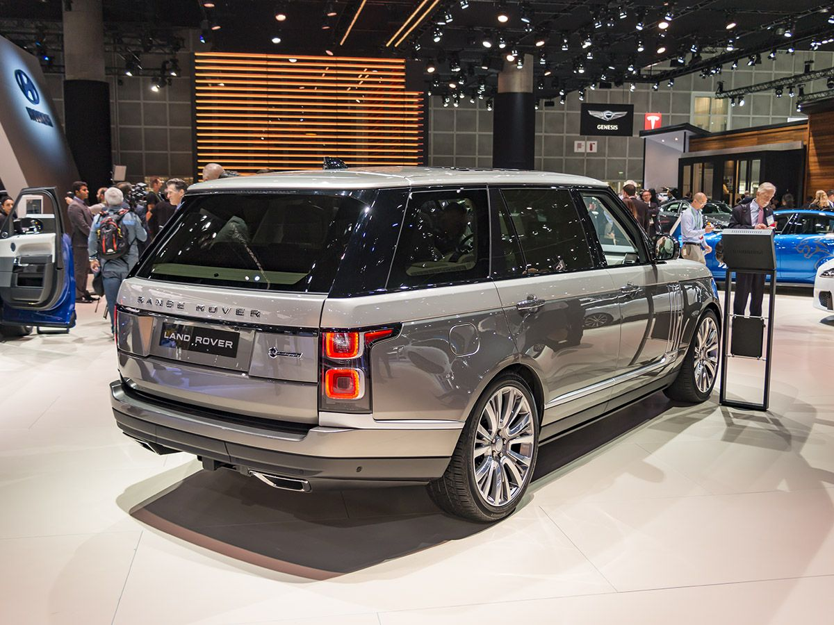 image result for range rover svautobiography 2018 cars pinterest range rover cars and. Black Bedroom Furniture Sets. Home Design Ideas
