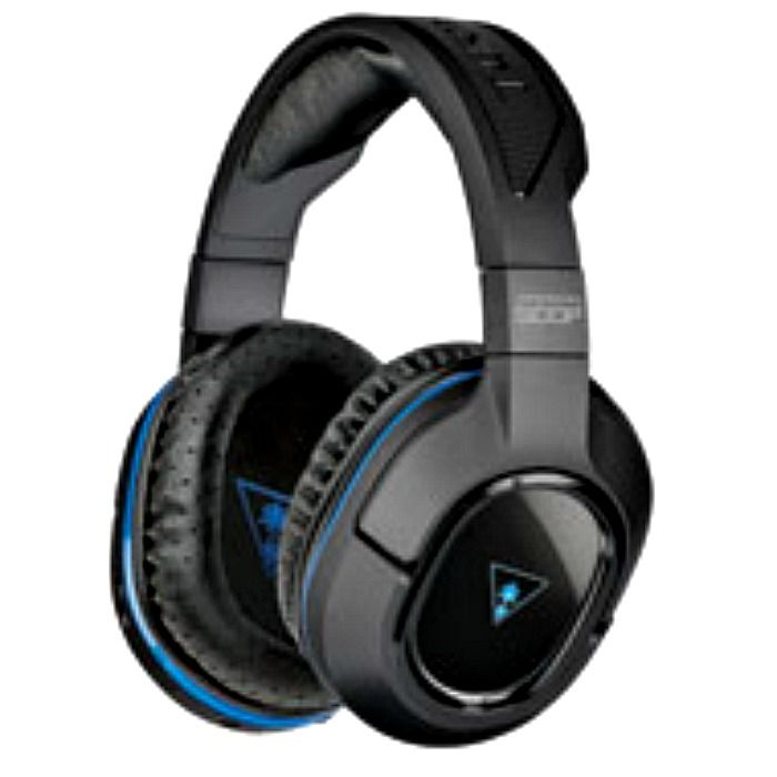Bluetooth Wireless Headset Issue On Ps4 Gaming Headset Turtle Beach Wireless Gaming Headset