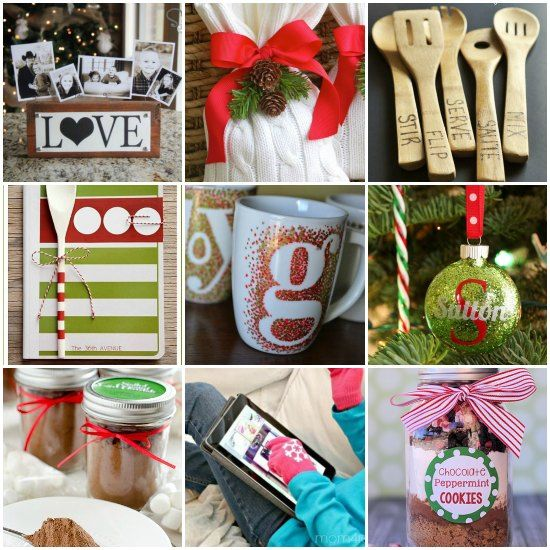 Finding gifts that are inexpensive can really be challenging a finding gifts that are inexpensive can really be challenging a great alternative to save money holiday ideaschristmas ideashomemade solutioingenieria Choice Image