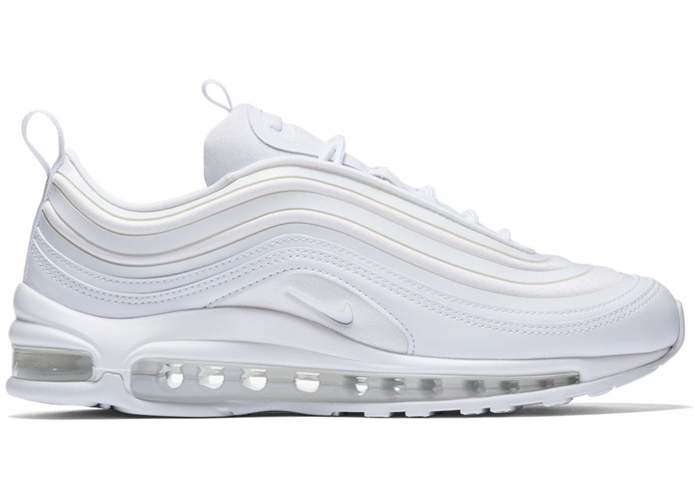 Hot Shoe The Best Nike Air Max 97 Sweets Nike Air Max Nike Air Max 97 Nike Air
