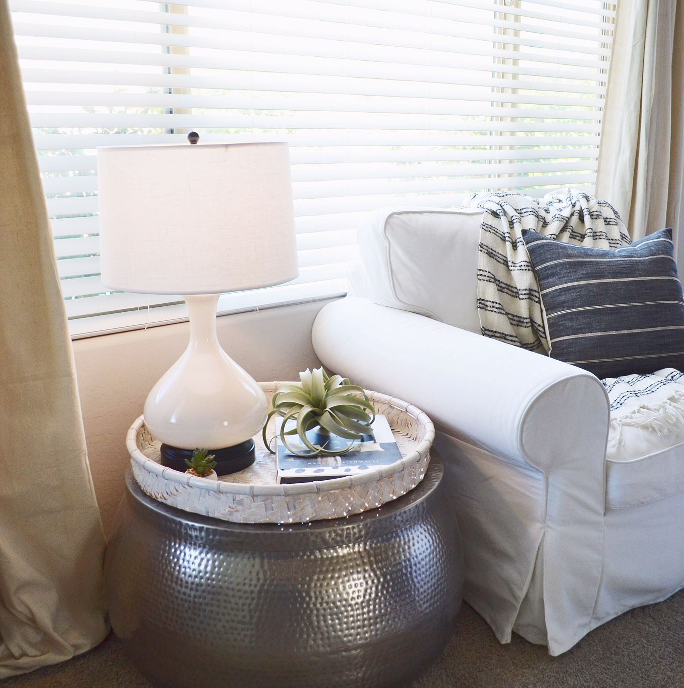 Cordless Lamp N Lamps Living Room Cordless Lamps Battery Operated Table Lamps