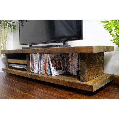 Denver Tv Stand For Tvs Up To 65 Swivelstandfortv Diy Tv Stand Tv Furniture Table Tv