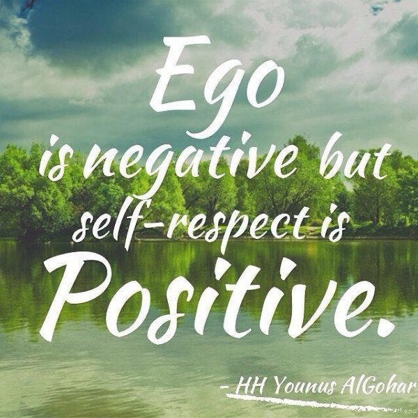 30 Best Self Respect Quotes Status Images Gallery Pinterest