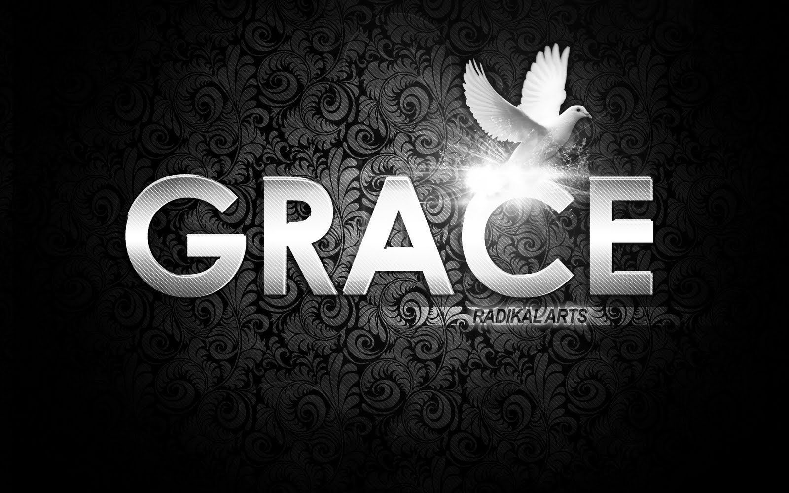 christian music wallpaper 16801050 christian youth wallpapers 41 wallpapers adorable wallpapers